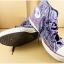 รองเท้า Converse Chuck Taylor All Star 5.5 US มือสอง thumbnail 9