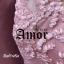 ชุดเดรสยาวผ้าลายสวยถักทอด้วยริบบิ้นสีชมพู thumbnail 4