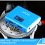 Powerbank - Golf GF-LCD02 5200 mAh thumbnail 10