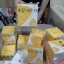 kirara soy milk whitening cream mask thumbnail 10