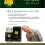 สาหร่ายเกลียวทอง Best Nature Life สาหร่ายสไปรูลีน่า เบส thumbnail 12