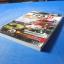FIFA 10 เวอร์ชั่น U.S.A. thumbnail 3