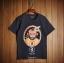 t-shirt Uncle Koreanเสื้อยืดแฟชั่นสุดแนว thumbnail 1