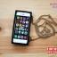 เคส iPhone 5/5s - Kate Spade thumbnail 4