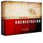 Project SAM Symphobia Colours Orchestrator Library KONTAKT thumbnail 1