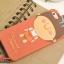 เคส iPhone 5- ROMANE MOMO BLOG Collection thumbnail 17