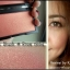 SLEEK Blush สี Rose Gold #926ขนาด 8g.(ขนาดปกติ) ลัชออนสีสวยเม็ดสีสดใสชัดเจน เนื้อละเอียด เม็ดสีแน่น สีชมพูอมส้มประกายแวววาว เนื้อชิมเมอร์ ทาออกมาเหมือนNars ออกัสซั่ม thumbnail 2