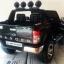 รถแบตเตอรี่เด็ก Ford Ranger ลิขสิทธิ์แท้ thumbnail 4