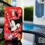 เคส Samsung Galaxy S4 - ลายมินนี่เม้าส์ thumbnail 1