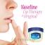 Vaseline Lip Therapy # Original 7 กรัม สูตรดั้งเดิม ช่วยปกป้องริมฝีปากให้ชุ่มชื่นยาวนาน ช่วยให้ริมฝีปากดูสวย อวบอิ่ม ฟื้นฟูริมฝีปากที่แห้งกร้านให้เนียนนุ่ม thumbnail 1