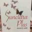 Sunclara plus thumbnail 7