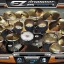 Toontrack EZdrummer EZX Metal Machine thumbnail 2