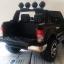 รถแบตเตอรี่เด็ก Ford Ranger ลิขสิทธิ์แท้ thumbnail 5