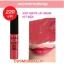 NYX SOFT MATTE LIP CREAM #SMLC17 IBIZA โทนสีcoral bright thumbnail 1