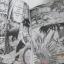 ลูกแกะพันธุ์เสือเค็นอิจิ ( ภาคพิเศษ ) เล่มเดียวจบ Matsuena Syun เขียน thumbnail 2