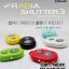 Shutter Bluetooth thumbnail 1