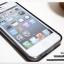 เคส iPhone 5 - SoftCase Hybola ซิลิโคนใส thumbnail 17