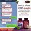 Auswelllife Sheep Placenta Max 50,000 mg รกแกะ thumbnail 12