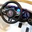 รถแบตเตอรี่เด็ก Porsche Macan S thumbnail 8