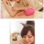 กระเป๋าสตางค์แฟชั่นสไตล์เกาหลี thumbnail 3