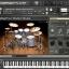 Native Instruments - Abbey Road Modern Drums KONTAKT thumbnail 3