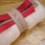 เซตผ้าขนนิ่มสำหรับเย็บตุ๊กตาหมี - โทนสีครีม thumbnail 1