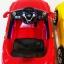 รถแบตเตอรี่เด็ก BMW Series 4 thumbnail 6