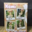 One Piece DX Girls Snap Collection 3 Nami ( นามิ ) thumbnail 2