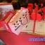 จี้กังหันแชกงหมิว สร้อยกังหันแชกงหมิว thumbnail 16