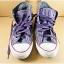รองเท้า Converse Chuck Taylor All Star 5.5 US มือสอง thumbnail 1