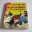 เอาชีวิตรอดตะลุยโลกคณิตศาสตร์ เล่ม 3 ตอน ปริศนาเมืองรูปร่าง Ryu, Giun เรื่อง Moon, Junghoo ภาพ พิมพ์รัก จิรักษา ฟแปล thumbnail 1