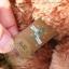หมีนุ่มนิ่มสีน้ำตาล สูง 27 ซม. thumbnail 7