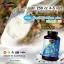 auswelllife liquid bio calcium + D3 แคลเซียม thumbnail 28