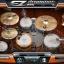 Toontrack EZdrummer EZX Jazz thumbnail 2