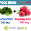 fuco burn super slim thumbnail 12