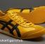 Onitsuka Tiger Mexico 66 Kill Bill (Yellow/Black) ของใหม่มีกล่องป้ายครบ 4,250 บาท thumbnail 1