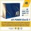 ATi power by อั้ม อธิชาติ เอทีไอ พาวเวอร์ thumbnail 2