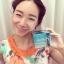 Sha•ke8 (ชา•เกะ8) Salmon Placenta Cream ครีมรกปลาแซลมอน thumbnail 9