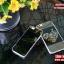 เคส iPhone 6 - TPU Heart thumbnail 6