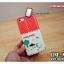 เคส iPhone5/5s - MocMoc ฝาพับโชว์เบอร์ thumbnail 8