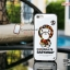 เคส iPhone5/5s- Sgp Milo thumbnail 1