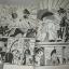 Pokemon B 2 -W 2 ตํานานบทใหม่ของอาราตะ Satoshi KANDA เขียน thumbnail 3