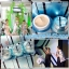 Abalone Beauty Cream thumbnail 26
