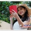 เคส iPhone 4/4s Hello Deere - Cherry Series thumbnail 4