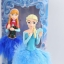 Perfect Christmas gift Disneyปากกาโมเดล Frozen ราคานี้ได้ทั้งคู่เลยจ้า thumbnail 4