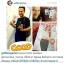 Secret Slim Plus ซีเครท สลิม พลัส นิวเคลียร์ thumbnail 9