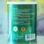 Ausway Premium Colostrum Milk Powder 5000lgg thumbnail 6