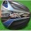 CALLAWAY XR16 9* DRIVER FUJIKURA SPEEDER 565 EVOLUTION FLEX S thumbnail 1