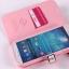 เคส Galaxy S4 - Ailun thumbnail 14