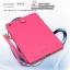 เคส iPad mini 1/2 - Wesense Elegant [เคสหนัง+สายห้อย] thumbnail 5